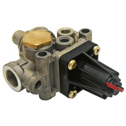 WABCO Wyrównywacz ciśnienia | 9753030400, T103977 Case IH