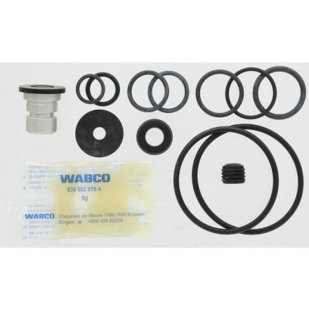 Wabco Zestaw naprawczy | F916881120010, 4700159032