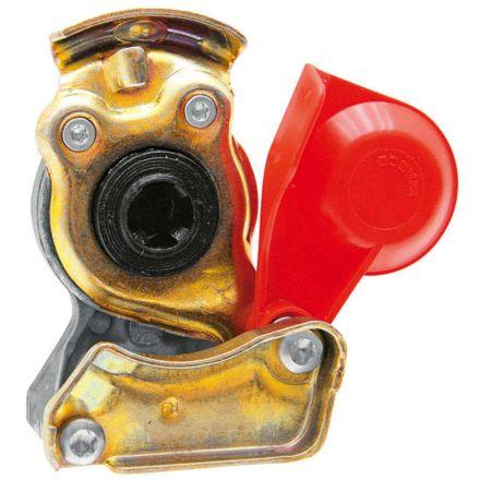 WABCO Złączka pneumatyczna | 4522002110