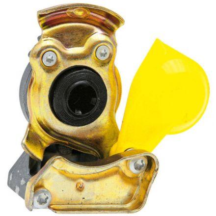 WABCO Złączka pneumatyczna | 4522002120