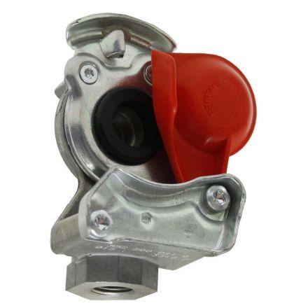 WABCO Złączka pneumatyczna | 9522000210