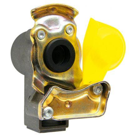 WABCO Złączka pneumatyczna | 9522010030
