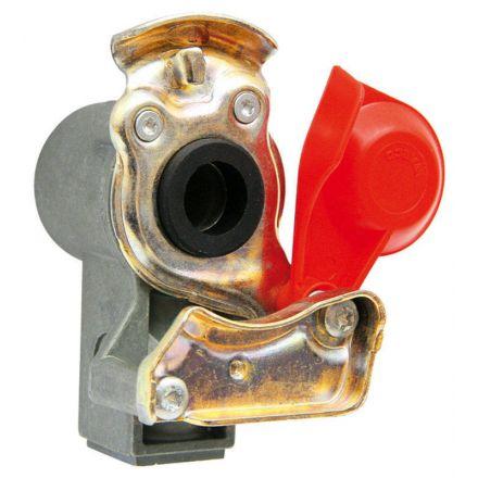 WABCO Złączka pneumatyczna | 9522010040