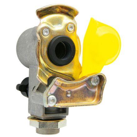 WABCO Złączka pneumatyczna | 9522010070