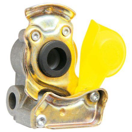 WABCO Złączka pneumatyczna | 9522010160
