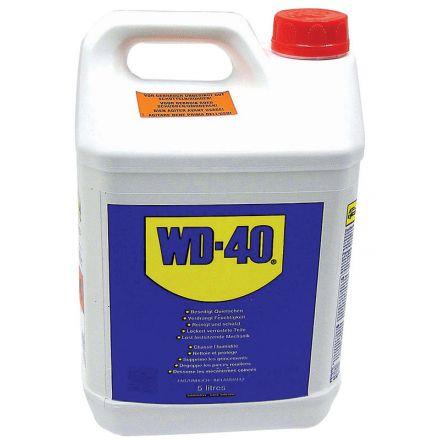 WD 40 Preparat uniwersalny WD-40