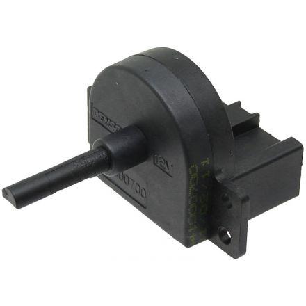Włącznik 3907283M1 | 3907283M1
