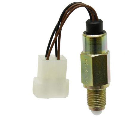 Włącznik świateł hamowania | 04414692