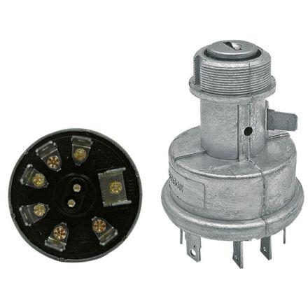 Włącznik zapłonu RE56411 | RE56411