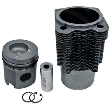 Zestaw naprawczy silnika   02929981, 02925625, 02929973
