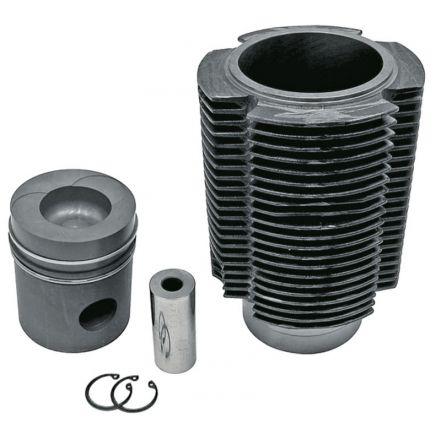 Zestaw naprawczy silnika   833600