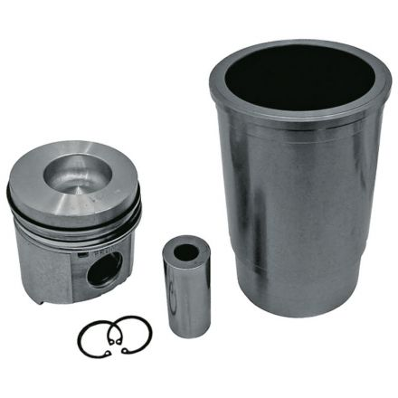 Zestaw naprawczy silnika   AR51902 + AR70633 + T23481 + T23482 + 2x R5112