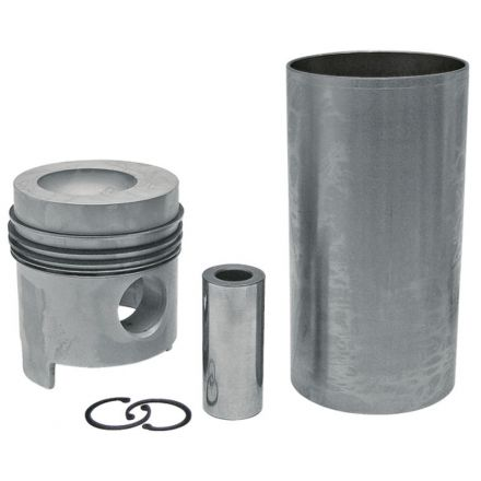 Zestaw naprawczy silnika | D6NN6108L + DJPN6149S + C5NN6055A