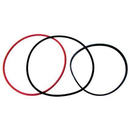 Zestaw oringów   2x R48637 + R48638
