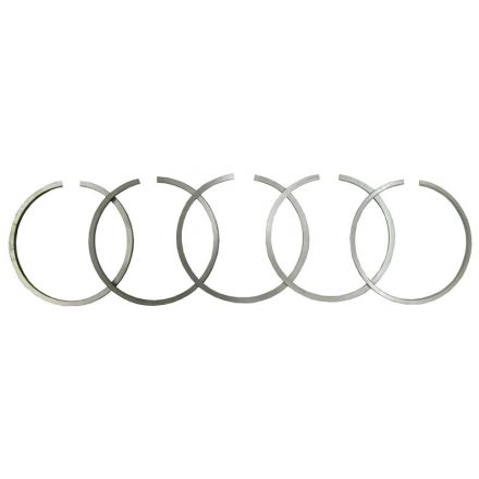 Zestaw pierścieni tłokowych   3050149R92