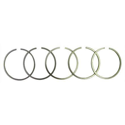 Zestaw pierścieni tłokowych   3050150R92