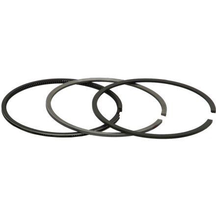 Zestaw pierścieni tłokowych   AR70633