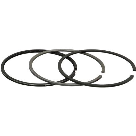 Zestaw pierścieni tłokowych   1901496