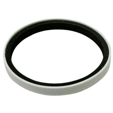Zestaw pierścieni uszczelniających | AL33104