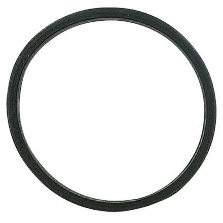 Zestaw pierścieni uszczelniających | AL33105
