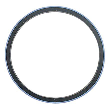 Zestaw pierścieni uszczelniających | AL39167