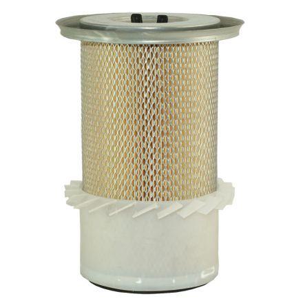 Zetor Filtr powietrza zewnętrzny | 7901 1284