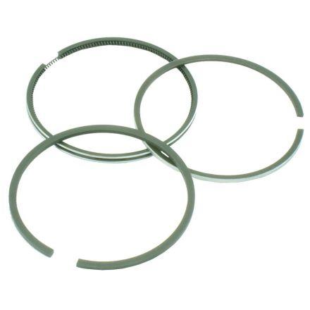Zetor Kpl.pierścieni na tłok  fi 100/3 pierścienie   5001 0001
