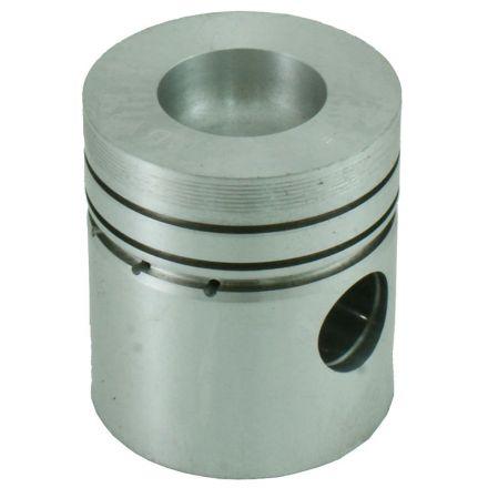 Zetor Tłok fi-102/3 pierścienie | 7201 0303