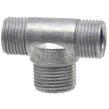Złącze śrubowe - trójnik R71963 | R71963