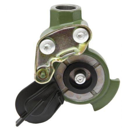 Złączka pneumatyczna | 452 300 031 0