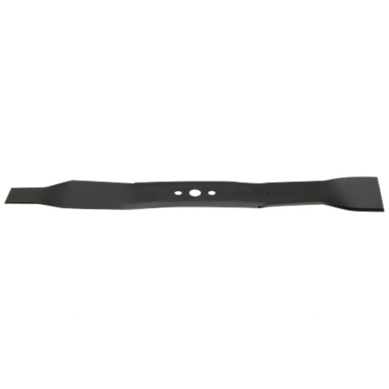 Nóż do mulczowania   5321993-77, 199377   zdjęcie nr 1