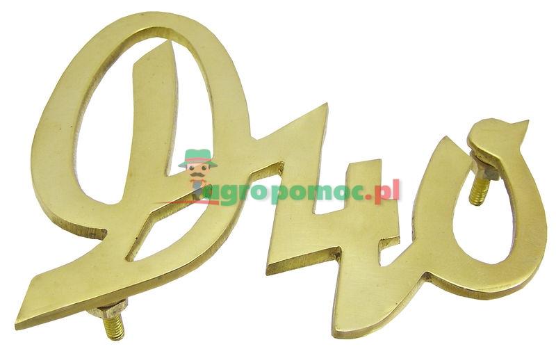 Emblemat   zdjęcie nr 1