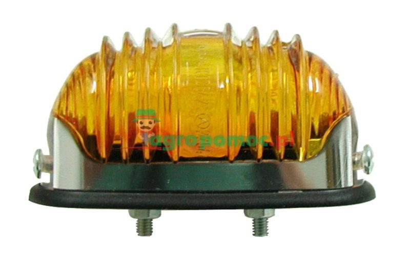 Lampa kierunkowskazu | zdjęcie nr 1