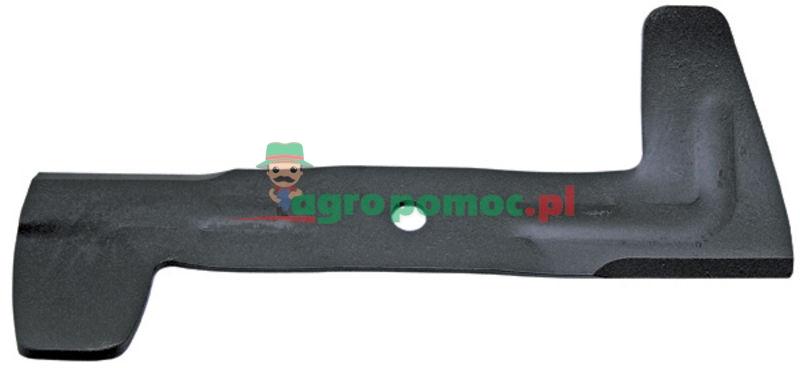 Nóż | K541395810, K527371840 | zdjęcie nr 1