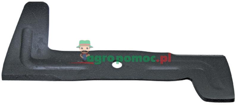 Nóż | K541395820, K527371850 | zdjęcie nr 1