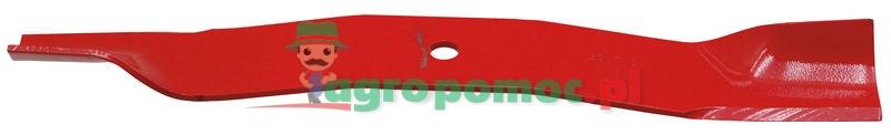 Nóż | 57-4700-03, 57-4700 | zdjęcie nr 1