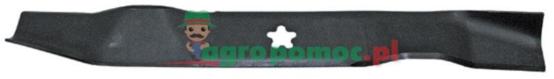Nóż do mulczowania | 5321401-01, 140101 | zdjęcie nr 1