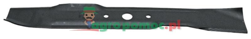 Nóż do mulczowania | M112972, M112738, | zdjęcie nr 1