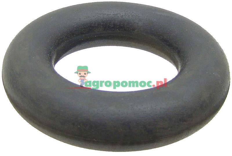 Pierścień gumowy | zdjęcie nr 1