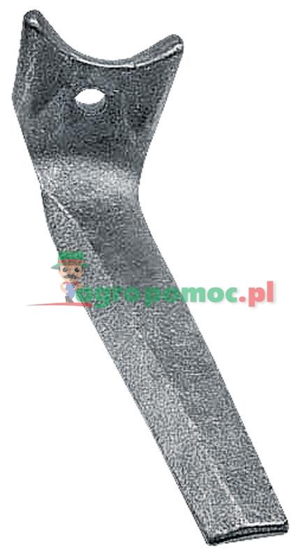 Ząb brony aktywnej | 52596510, RH-119-L | zdjęcie nr 1