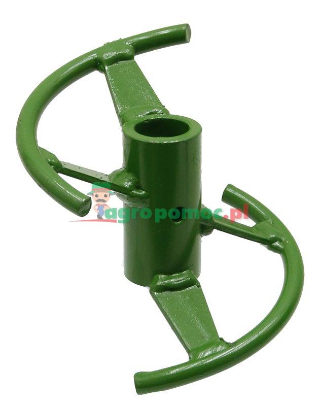 Amazone Spirala mieszalnika   1143100, 132600109010   zdjęcie nr 1