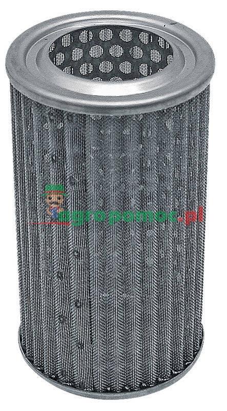 Amazone Wkład filtra 00081702 | 00081702 | zdjęcie nr 1