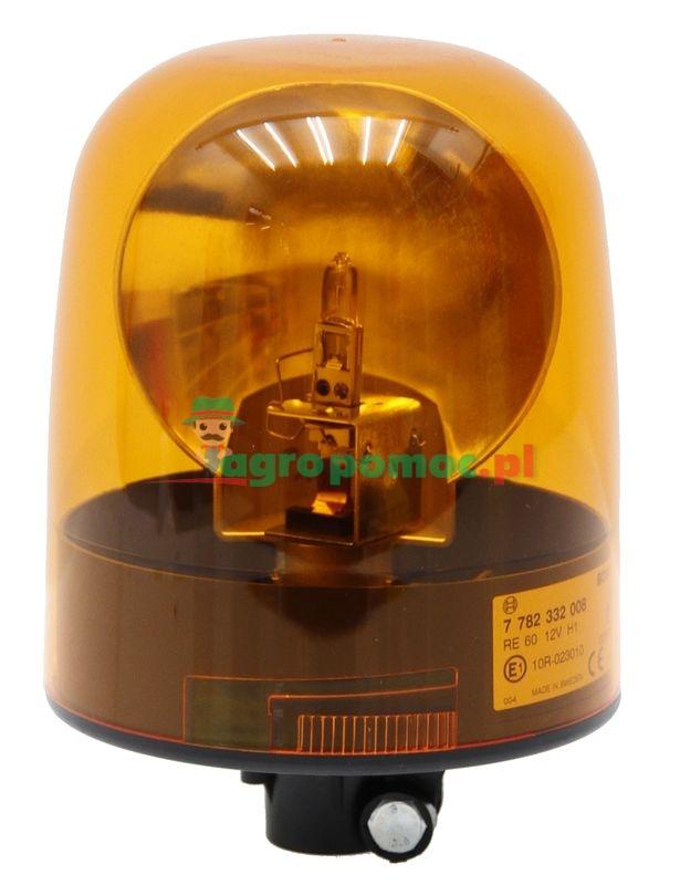 Bosch Lampa ostrzegawcza   zdjęcie nr 1