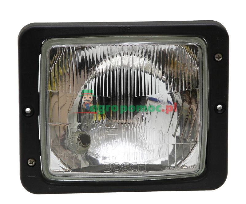 Bosch Reflektor kierunkowy | 1AA 004 109-001 | zdjęcie nr 1