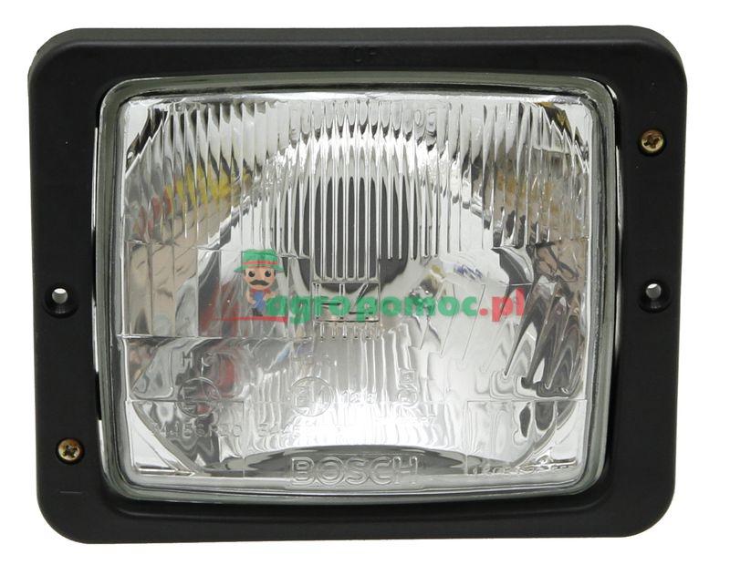 Bosch Reflektor kierunkowy | 1AA 004 109-021 | zdjęcie nr 1