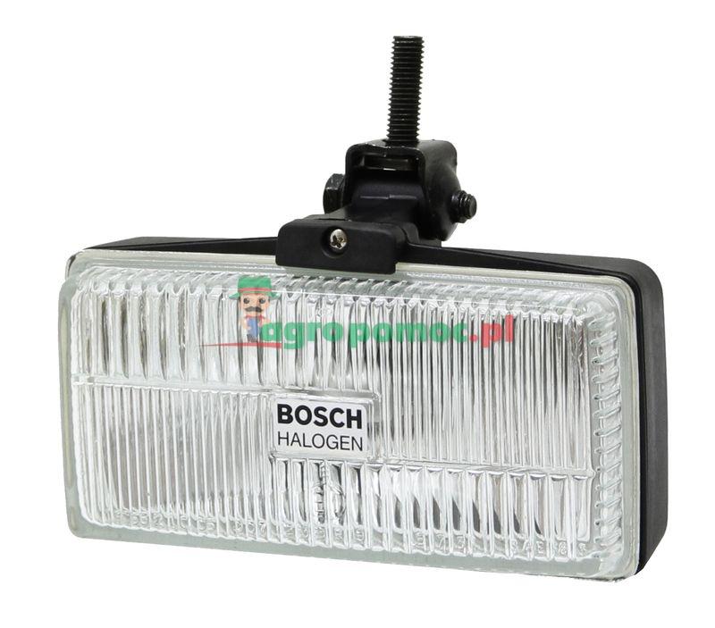 Bosch Reflektor przeciwmgielny | zdjęcie nr 1