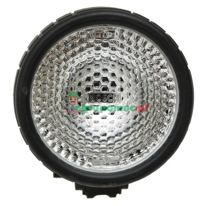Bosch Reflektor roboczy | 1GA 007 506-001, 0 605315 16 | zdjęcie nr 1