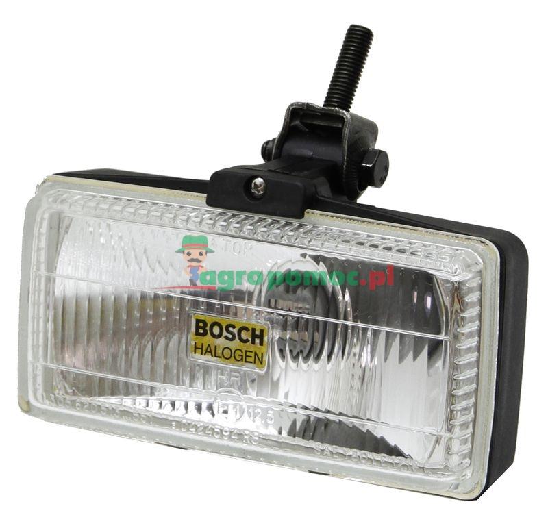Bosch Reflektor świateł drogowych   zdjęcie nr 1