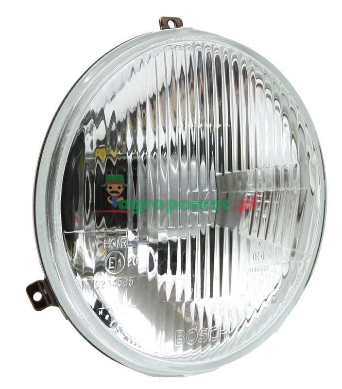 Bosch Wkład reflektora | zdjęcie nr 1