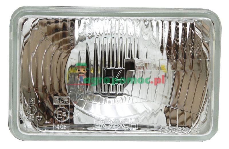 Bosch Wkład reflektora kierunkowego | AL 75338, 1AB 003 177-001 | zdjęcie nr 1